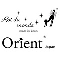 Roi du monde and Orient
